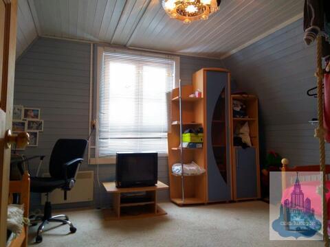 Предлагается к продаже жилой дом 120 кв.м. - Фото 5