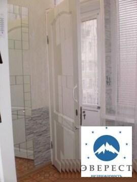 Продажа комнаты, Ростов-на-Дону, Ул. Советская - Фото 4