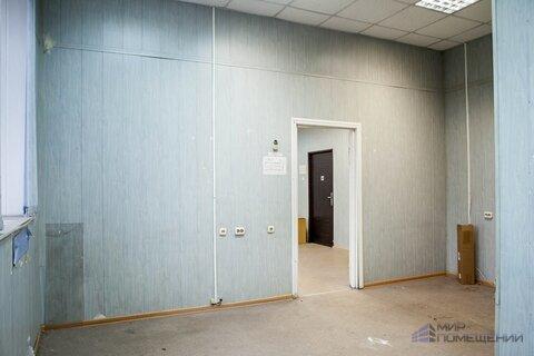Объявление №42150145: Помещение в аренду. Санкт-Петербург, Звениогородская,