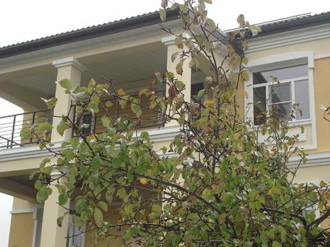 Дом в Каракашево - Фото 4