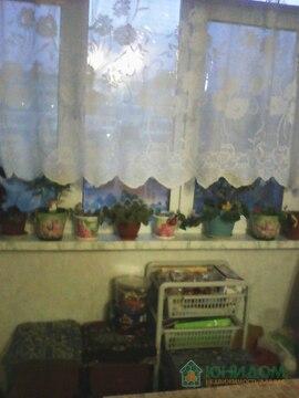 1 комнатная квартира, пансионат 21м2, ул. 30 лет Победы - Фото 3