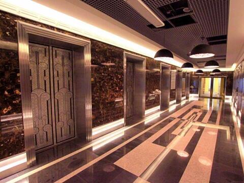 Офис в аренду в Москва Сити 72 кв.м. - Фото 3