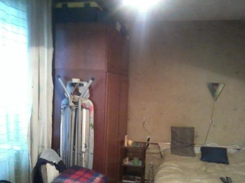 Продается 2-х комнатная квартира в г. Лосино-Петровский - Фото 5