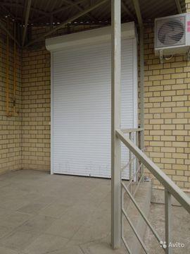 Продам офис 65 кв.м. ул. 50 лет Октября 36а - Фото 2