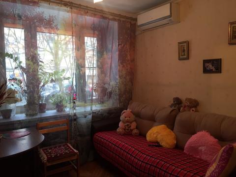 2-ком квартира в центре Москвы - Фото 1