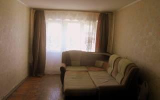 Продаем комнату 17.5 кв.м. с балконом ул.Мечникова 14 - Фото 5