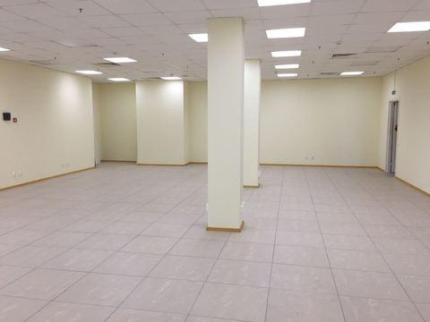 Предлагаем в аренду офисные помещения в бизнес-центре тк Русская Дерев - Фото 5