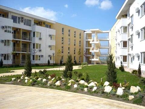Недвижимость по низкой цене в Болгарии на берегу моря - Фото 5