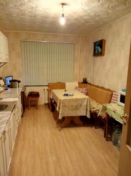 Продажа квартиры, м. Озерки, Ул. Асафьева - Фото 2