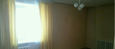 Продается 3-комнатная квартира 88.2 кв.м. на ул. Суворова - Фото 5