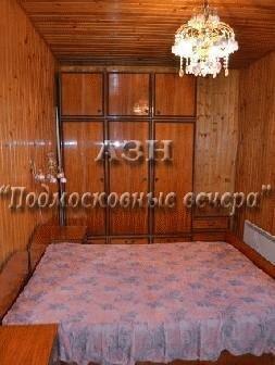 Ярославское ш. 85 км от МКАД, Дворики, Дом 250 кв. м - Фото 5