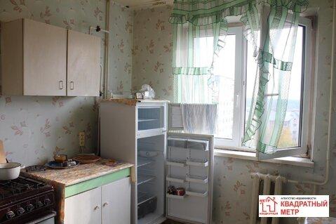 2-комнатная квартира ул. Комсомольская д. 101 - Фото 2