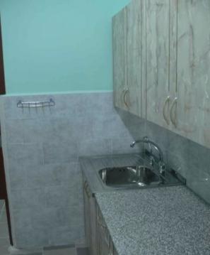 Сдается 1 к квартира в городе Мытищи, Селезнева, 22 - Фото 2