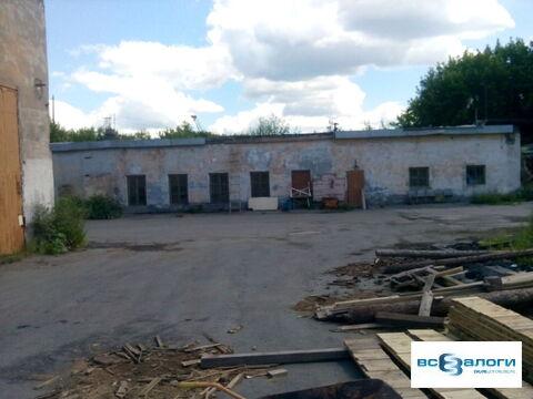 Продажа производственного помещения, Нижний Тагил, Константина Пылаева . - Фото 4