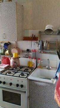 1-комнатная квартира, ул. Дзержинского - Фото 2