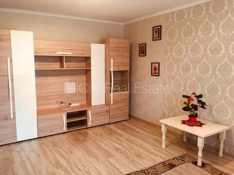 Аренда квартиры, Шоссе Талсу - Фото 3