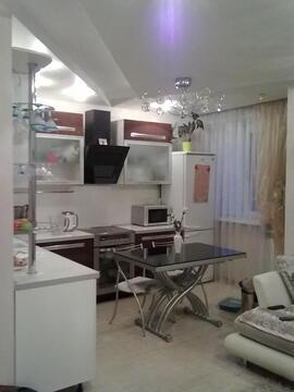 Предлагаем прибрести 4-х комнатную квартиру по ул.Урицкого 121а. - Фото 1
