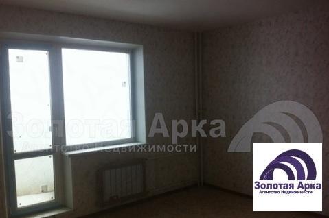 Продажа квартиры, Краснодар, Им Репина проезд - Фото 3