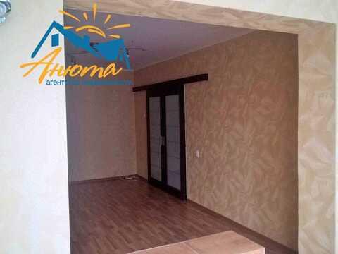 3 комнатная квартира в Малоярославце, Восточный тупик 1 - Фото 2