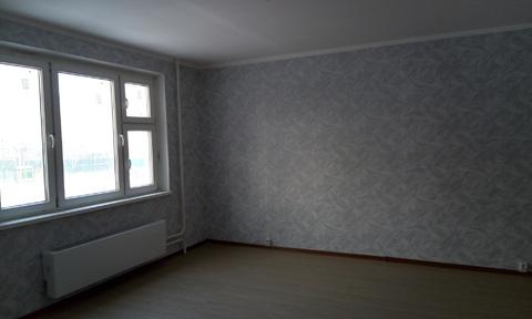 Продается 2х комнатная квартира в Химках - Фото 5