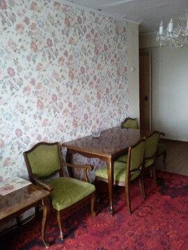 Сдаю двухкомнатную квартиру на Бабушкинской - Фото 3