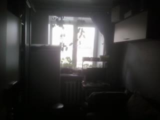 Продается 3х к. кв. на Кольцевой - Фото 1