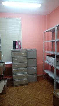 Аренда офиса в г. Мытищи - Фото 3