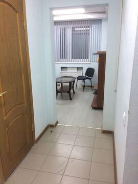 Продам офис в Норо-Фоминске за 2,7 млн. руб! - Фото 5