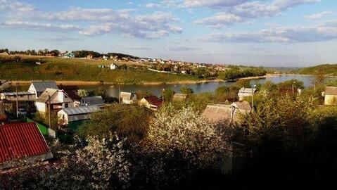 Продажа дачи, Комсомольский, Белгородский район - Фото 4