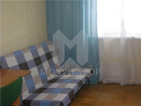 Продажа квартиры, м. Алтуфьево, Керамический проезд - Фото 1