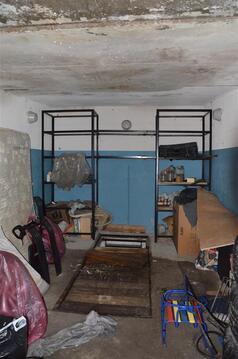Продается гараж (отдельностоящий) по адресу: город Липецк, территория . - Фото 1