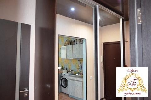 Продается однокомнатная квартира по ул. Салмышской 66 - Фото 4