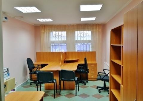 Помещение под офис, детский сад, развивающий центр, клинику и т.д. - Фото 4