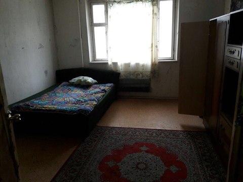 2-х комнатная квартира в новопеределкино - Фото 1