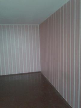 Сдам 1-ю квартиру по ул. Заводская на длительный срок - Фото 1