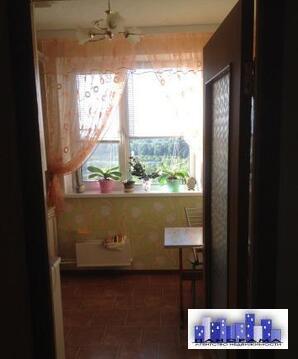 3-комнатная квартира в Ржавках - Фото 4