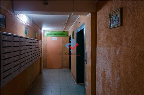 1-ка 47 кв.м.с террасой на Бакалинской - Фото 3