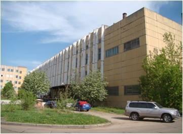 Продаётся имущественный комплекс производственно-складского назначения - Фото 4