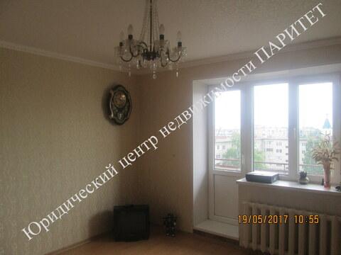 Продажа 3к квартиры в Белгороде - Фото 3