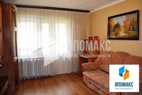 Продается 1-ая квартира в п.Киевский тинао - Фото 1