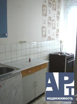 Продам двухкомнатную квартиру старом городе Зеленограда - Фото 5