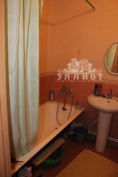 2-комнатную квартиру в г. Мытищи с отделкой - Фото 3