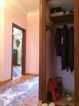 Квартира рядом с метро Динамо - Фото 3