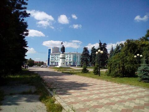 Продается 5-к Квартира ул. Дзержинского - Фото 4
