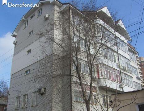 7-ми комнатная квартира - Фото 3