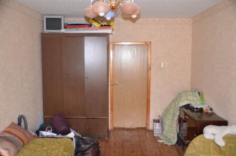 4-х комнатная квартира 92 кв. м! - Фото 2
