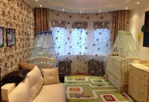 Продам 1-комнатную Кленовый Бульвар - Фото 3