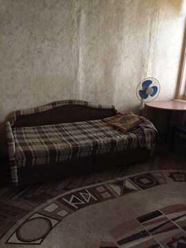 Объявление №45366725: Сдаю комнату в 5 комнатной квартире. Санкт-Петербург, Вознесенский пр-кт., 31,