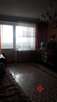 Продам 2-к квартиру, Селятино, Клубная улица 116 - Фото 2
