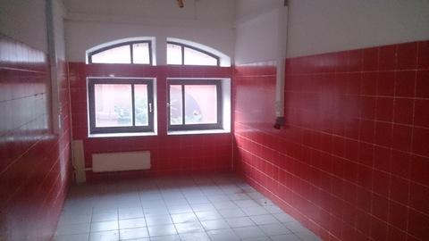 Торговое помещение в аренду 100 кв.м Сергиев Посад - Фото 2